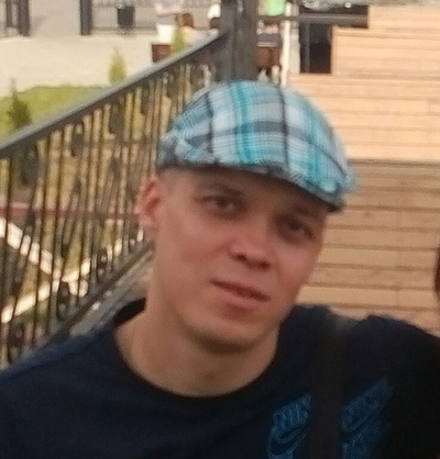 Сергей Самарин, Нижний Новгород