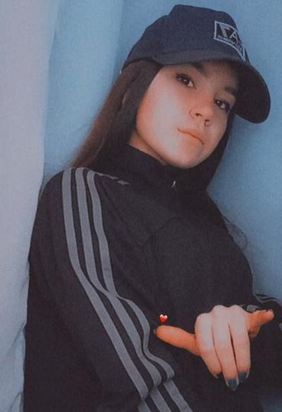 Akbarova Valentina, Пенза