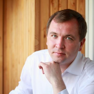 Евгений Майоров, Чебоксары