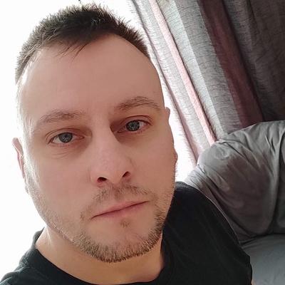 Митар Тодић