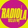 RADIOLA Саратов 103.0 FM