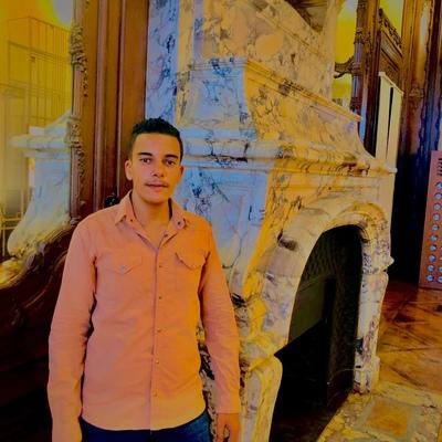 Youssef Adel