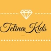 Детская одежда TelinaKids