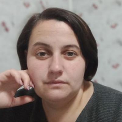 Виолетта Кравченко, Хабаровск