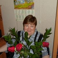 ИринаМартюшева