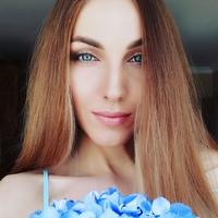 ЕвгенияМедведева