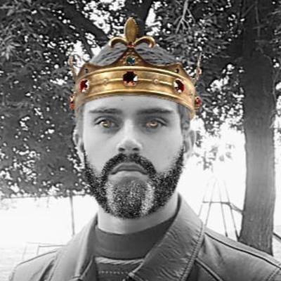 Ivan Ragnar, Миасс