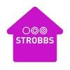 STROBBS | СТРОББС