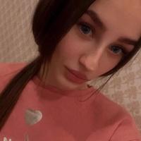 ВероникаГрабовская