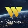 WORDLEX | Бизнес-Экосистема