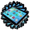 Интернет-магазин Мобильные устройства