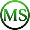 msgame.ru (купить покер, перкуссионный массажёр)