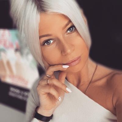 Sweet Girl, Санкт-Петербург