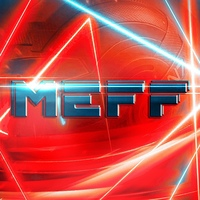 Mass Effect Fan-Fiction [фанфики, арты, новости]