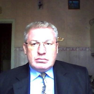 Александр Мурамщиков, Красноярск