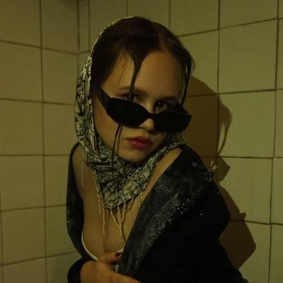 Дарина Макаренко, Киев