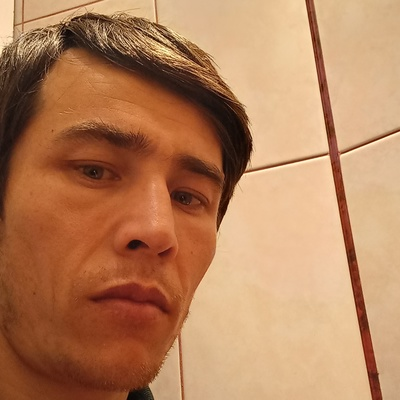 Elmurod Meyliev, Солнечногорск