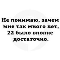 КатяВасильева