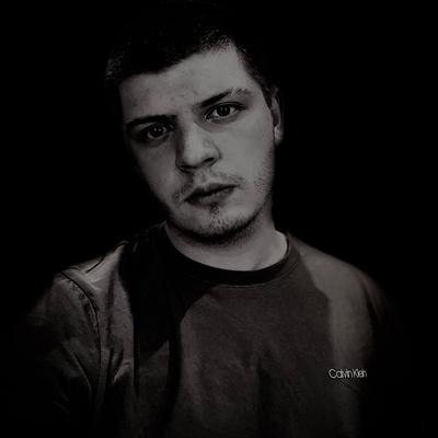 Виталий Кушнарев