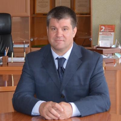 Alexey-Vasilyevich Shtonda, Kharabali