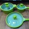 Садовод посуда линия 8-32
