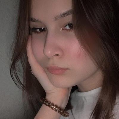 Кира Шидловская