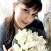 Yana Lukyanova
