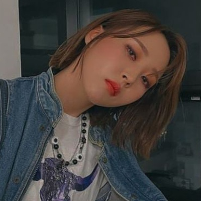 Alyona Kim