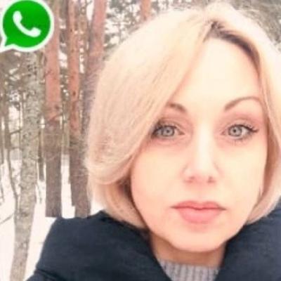 Анастасия Тимонина, Таганрог