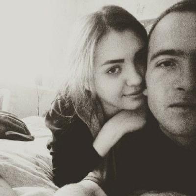 Костя Дульников, Юность