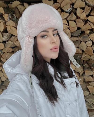 Марго Захарова