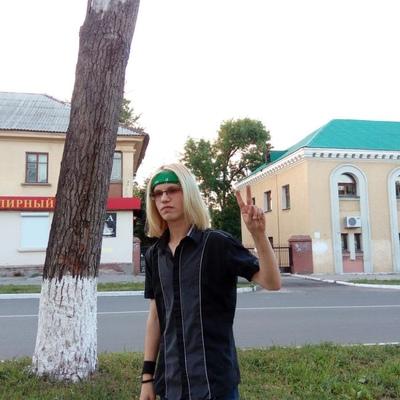 Лев Медведев, Москва