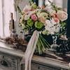 TEПLITSA | Цветочный Бар