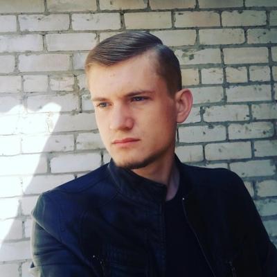 Alexey Zimov