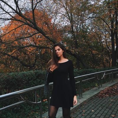 Julia Leman