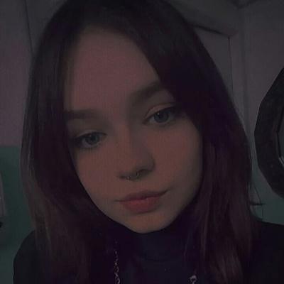 Виолетта Кокконен, Восточный
