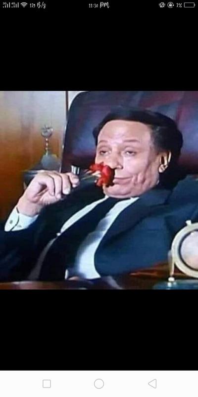 Mohamed Abdou, Cairo