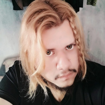 Brandon Castro
