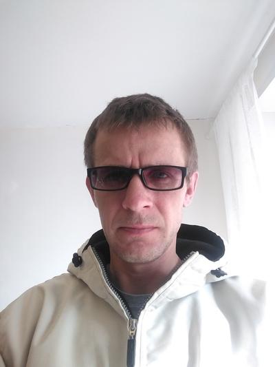 Сергей Ковальский, Москва