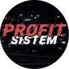 #ProfitSistem Мониторинг Хайп проекты