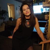 ВикторияТиморина