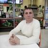 Evgeny Boltovsky