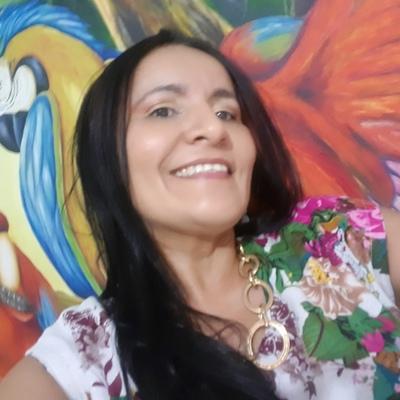 Jacqueline Medina, Barranquilla