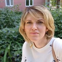 ОльгаЖелудева