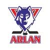 ХК «Арлан» Кокшетау | HC «Arlan»
