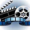 ТОП фильмы и сериалы