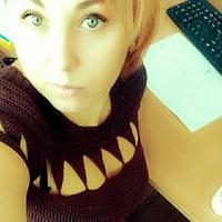 АннаЧернышова