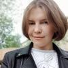 Natalya Subbota