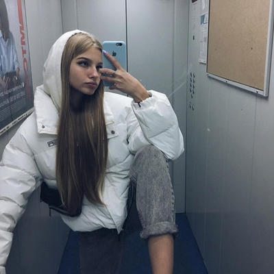 Диана Морозова, Иркутск