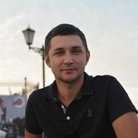 МарсельБакиров